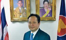 AFthailandFall2011FEATURED
