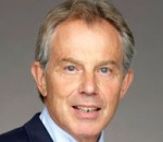 Tony Blair to Deliver Lives of Liberty Lecture
