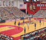 Kirby Sports Center Slated for $1.7 Million Renovation