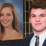 Remembering Sarah Bramley '19 and Joey Towers '18