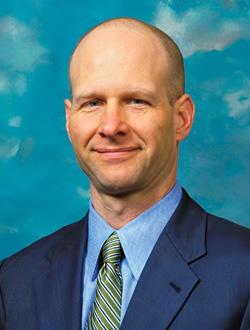 Doug Godshall