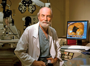 Richard Koplin