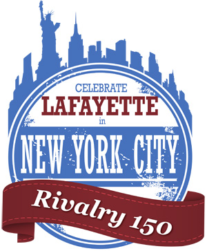 150th Rivarly