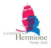 Hermione-logo