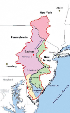 delaware-watershed