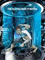 new-prometheus
