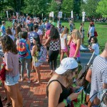 Building a Better Lafayette College