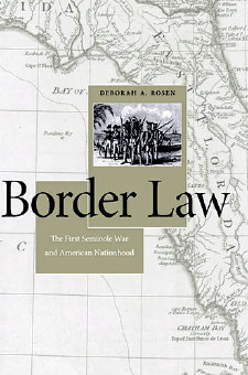border-law