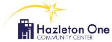 hazelton-one