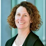 Q&A: Talking H2O with Michelle Baker '92