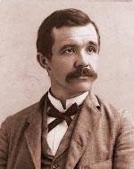 Edward Hart