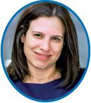 Jennifer L. Klein '98