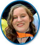 Samantha M. Chavin '16