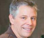 Scott Hummel Appointed Interim Jeffers Director of Engineering