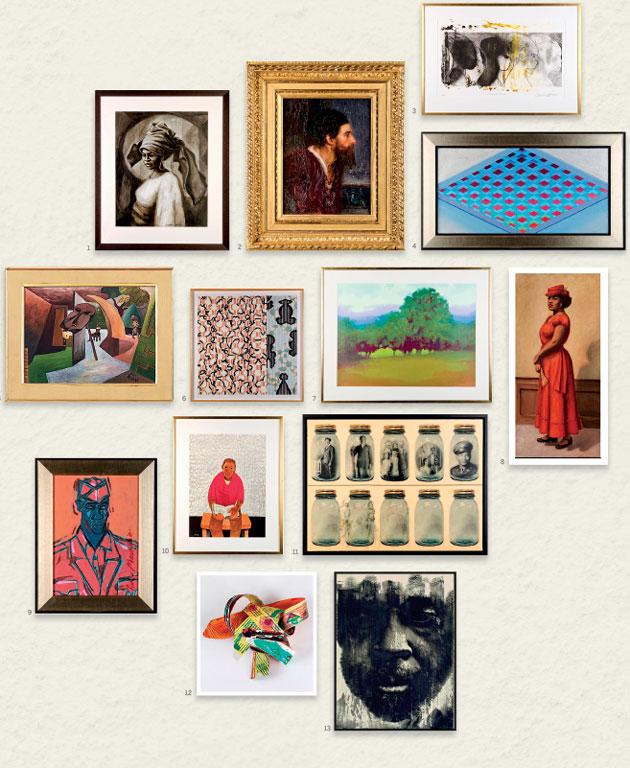 gap-paintings